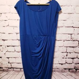 Plus Size Torrid dress Size 1